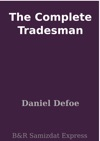 The Complete Tradesman