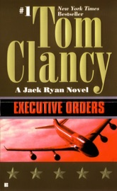 Executive Orders PDF Download