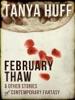 February Thaw