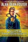 Flinx Transcendent