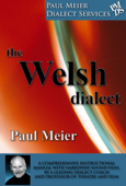 The Welsh Dialect