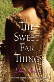 The Sweet Far Thing PDF Download
