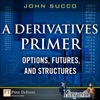 A Derivatives Primer