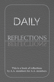 Daily Reflections