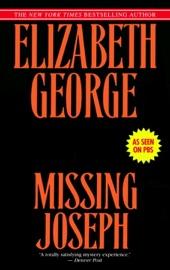 Missing Joseph PDF Download
