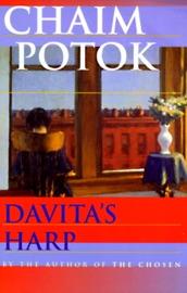 Davita's Harp PDF Download