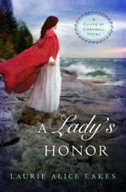 A Lady's Honor PDF Download