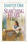 A Searching Heart Prairie Legacy Book 2