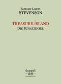 Treasure Island / Die Schatzinsel