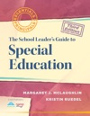 The School Leaders Guide To Special Education