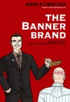 The Banner Brand