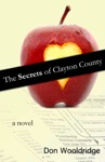 The Secrets Of Clayton County