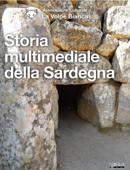 Storia multimediale della Sardegna