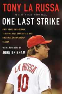 One Last Strike Summary
