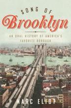 Song Of Brooklyn