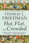 Hot Flat And Crowded 20