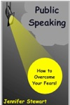 Public Speaking How To Overcome Your Fears
