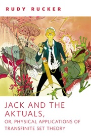 PDF] Jack and the Aktuals, or, Physical Applications of Transfinite