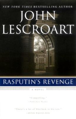 Rasputin's Revenge pdf Download