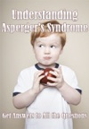 Understanding Aspergers Syndrome