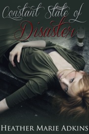 Constant State of Disaster PDF Download
