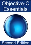 Objective-C 20 Essentials - Second Edition