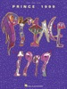 Prince - 1999 (Songbook)