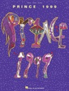 Prince - 1999 Songbook