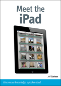 Meet the iPad (Third Generation)