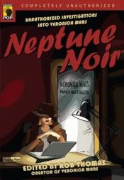 Neptune Noir