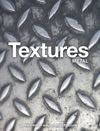 Textures Mtal