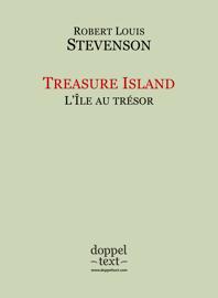 Treasure Island / L'Île au trésor