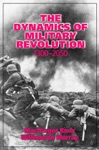 The Dynamics Of Military Revolution 13002050