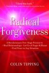 Radical Forgivenes