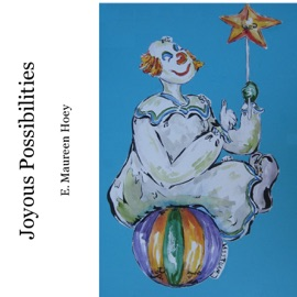 Joyous Possibilities