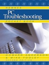 Newnes PC Troubleshooting Pocket Book
