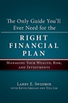 The Only Guide Youll Ever Need For The Right Financial Plan