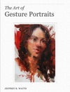 The Art Of Gesture Portraits