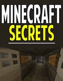 Minecraft Secrets Tips Tricks Your Friends Don T Know