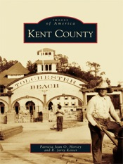 Download and Read Online Kent County