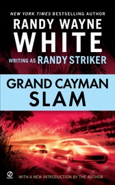 Grand Cayman Slam PDF Download