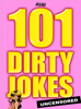 Various Authors - 101 Dirty Jokes bild