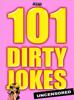 Various Authors - 101 Dirty Jokes artwork