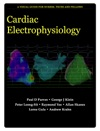 Cardiac Electrophysiology A Visual Guide For Nurses Techs And Fellows
