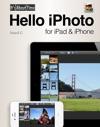 Hello IPhoto For IPad  IPhone