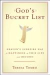 Gods Bucket List
