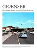 Mogens R. Nissen & Else Lauridsen - Grænser artwork