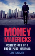 Money Mavericks PDF eBook
