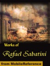 Works Of Rafael Sabatini