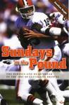 Sundays In The Pound